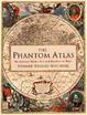 Cover of The Phantom Atlas