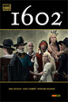 Cover of 1602