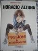Cover of Lanciocomix presenta: I maestri dell'eros n. 3