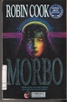 Cover of Morbo