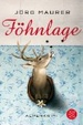 Cover of Föhnlage