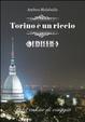 Cover of Torino è un riccio
