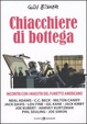 Cover of Chiacchiere di bottega