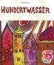 Cover of Hundertwasser