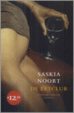 Cover of De Eetclub
