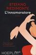 Cover of L'innamoratore
