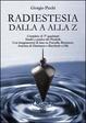 Cover of Radiestesia dalla A alla Z
