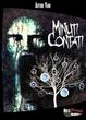 Cover of Minuti contati