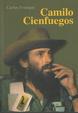 Cover of Camilo Cienfuegos
