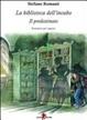 Cover of La biblioteca dell'incubo - Il predestinato