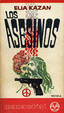 Cover of Los asesinos