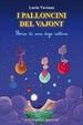 Cover of I palloncini del Vajont