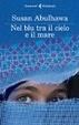 Cover of Nel blu tra il cielo e il mare