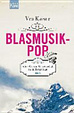 Cover of Blasmusikpop