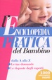 Cover of L'enciclopedia pratica del bambino