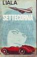Cover of Settecorna