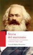 Cover of Storia del marxismo