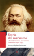 Cover of Storia del marxismo