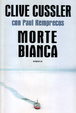 Cover of Morte Bianca