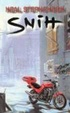 Cover of Sníh