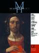 Cover of Alchimia della percezione razionale