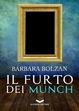 Cover of Il furto dei Munch