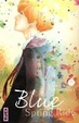 Cover of Blue Spring Ride, Tome 11