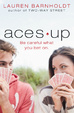 Cover of Aces Up