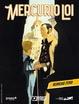 Cover of Mercurio Loi