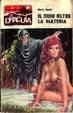 Cover of Il buio oltre la materia