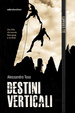 Cover of Destini verticali