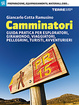 Cover of Camminatori