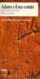 Cover of Adamo e il suo costato