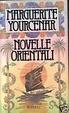 Cover of Novelle orientali
