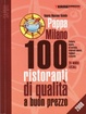 Cover of PappaMilano 2008