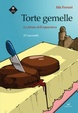 Cover of Torte gemelle