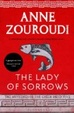 Cover of The Lady of Sorrows