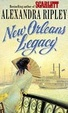 Cover of New Orleans