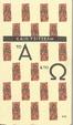 Cover of Το Α και το Ω