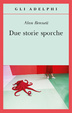 Cover of Due storie sporche