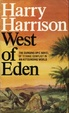 Cover of West of Eden