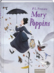 Cover of Mary Poppins