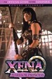 Cover of Xena