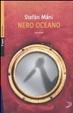Cover of Nero oceano