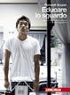 Cover of Educare lo sguardo