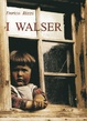 Cover of I Walser