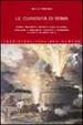 Cover of Le curiosità di Roma
