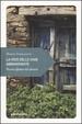 Cover of La voce delle case abbandonate