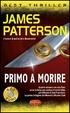 Cover of Primo a morire