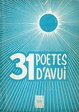 Cover of 31 poetes d'avui